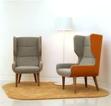 Bedroom Accent Chair Armchair Cheap Medium Size Of Accent Chair Accent Chairs With Arms
