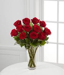 send flowers online flowerwyz online flowers delivery send flowers online cheap