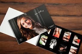 Spiral Bound Photo Album Proof Magazines U2014 Professional Photo Printing Photo Gifts