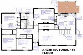 virtual kitchen designer room layout app popular bedroom bat