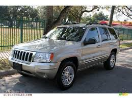 silver jeep grand cherokee 2004 2004 jeep grand cherokee for sale photos that looks inspiring