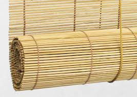 Cheap Matchstick Blinds Discount Bamboo Blinds U2014 Decor Trends Amazing Bamboo Blinds