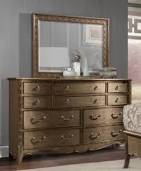 Mirror Dresser Dresser With Mirror For Sale 123 Breathtaking Decor Plus Oak