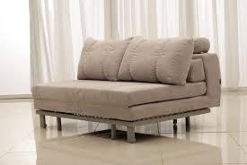 Most Comfortable Sleeper Sofa Reviews Lazy Boy Sleeper Sofa Reviews Davis Sleeper Sofa West
