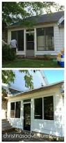 159 best fixer upper before u0026 after images on pinterest house