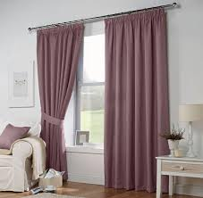 Cream Blackout Curtains Eyelet by Curtains Purple Stunning Plum Curtains Uk Valentino Ready Made
