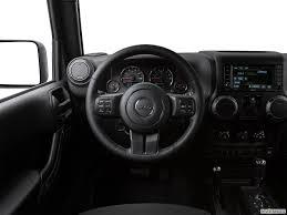 standard jeep wrangler jeep wrangler 2016 sahara 3 6l manual standard in uae new car