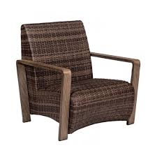 Patio Furniture Dallas Tx Woodard Reynolds Lounge Chair Outdoor Furniture Sunnyland