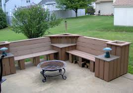 Make Bench Seat Wooden Bench Seats Indoor Uk Outdoor Bench Seating With Storage