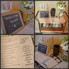 nursery rhyme baby shower ideas for how to host a nursery rhyme themed baby shower