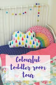 the 25 best eclectic toddler bedding ideas on pinterest