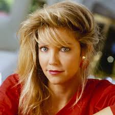 haircuts in 1988 heather locklear s changing looks heather locklear actresses