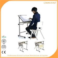 Portable Lap Desk Kids Desk You Hue Lap Drawing Desk This Is A Portable And Practical
