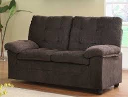 Chenille Reclining Sofa by Chenille Living Room Furniture Foter