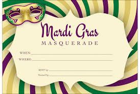 free printable mardi gras invitation u2013 orderecigsjuice info
