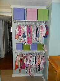 best 25 open closets ideas on pinterest diy closet ideas