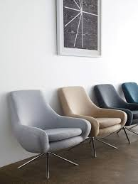 sofa delightful swivel easy chair charles eames style lounge