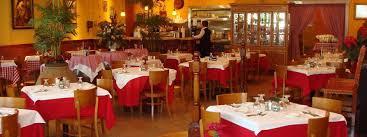 la cuisine restaurant la taberna de san cuisine in doral miami menus