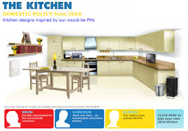 ikea kitchen design services ikea kitchen design service beautiful ikea kitchen design services