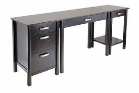 Computer Desk Ideas For Small Spaces Desk Outstanding Corner Computer Decor For Elegant Household