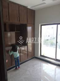 8 marla house for sale in bahria town phase 8 rawalpindi aarz pk