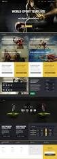18 best web design images on pinterest web layout website