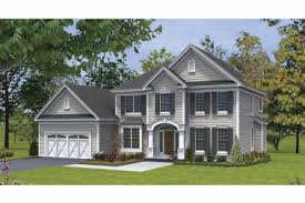 traditional 2 story house plans 24 traditional 2 story house plans modern two story house plans