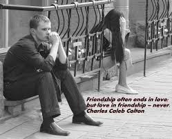 sad love alone miss u love u quotes wallpapers photo