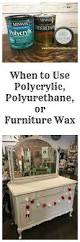 best 25 polyurethane over paint ideas on pinterest large