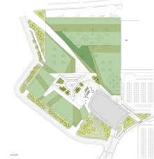 Multiplex Floor Plans Meydan Umraniye Retail Complex U0026 Multiplex Foa Istanbul