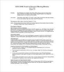 Resume Samples For Retail Jobs by Conference Report Template Sample Investigation Summary Report