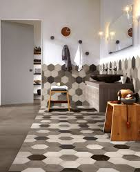 2017 Bathroom Trends by Bathroom Trends 2017 Hexa Patern Wall Decor Designs Colors And