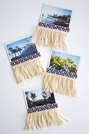 10 diy craft ideas to relive summer blissfully domestic