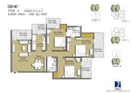mascot manorath extension noida extension residential real