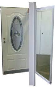 interior mobile home door mobile home exterior doors replacement interior exterior doors