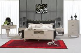 how to keep your bedroom warm for winter la furniture blog