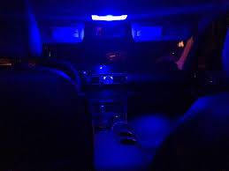 installing led lights in car led lighting rustic led interior car lights installation led
