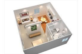 Granny Flats Gold Coast Httpwwwgranyflatcomauonebedroom - Gold coast one bedroom apartments