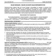 resume objective statement for business management nurseagerme objective statement timeagement skills exles