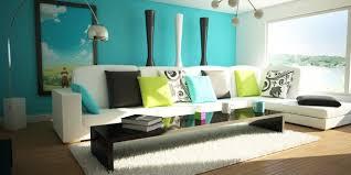 Best Interior Designer by Interior Designers Dubai List Of The Best Interior Designers In