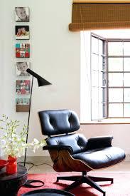 original eames lounge chair rosewood original eames lounge chair