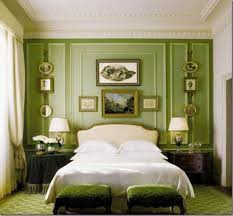 should i paint my bedroom green pin by long sleeve tee on bedroom pinterest simple living and