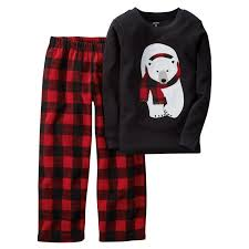 best 25 boys pajamas ideas on