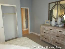 A Review Of The Beachwood Tract At Pavilion Park Irvine Housing Blog - Beechwood bedroom furniture