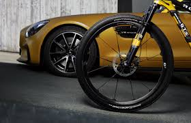 mercedes bikes bmw s m bike limited edition and mercedes 10k amg gt inspired