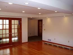 cheap diy basement remodeling ideas best house design