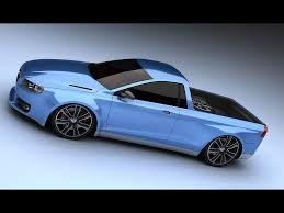 volvo sports cars 109 best volvo images on pinterest dream cars volvo cars and car