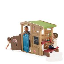 my clubhouse cubbyhouse babiesrus australia outdoor play