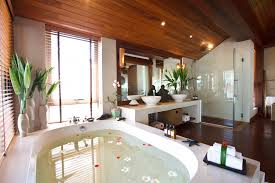 master suite bathroom ideas awesome master suite bathrooms photos bathtub for bathroom ideas
