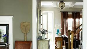 green paint colors for living room andre scheers huis